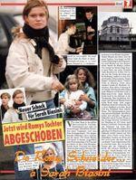 1992-07-08 7 Tage - N° 29 - 1'
