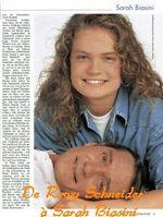 1993-09-16 Glücks Post - N° 37 - 4'