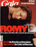 1997-03-20 - Gala - N° 13