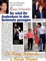 1998-06-03 Das Goldene Blatt - N° 24 - 1'