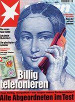 1998-09-10 - Stern - N° 38