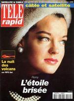 1999-01-16 - Tele Rapid - N 70