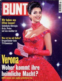 2000-01-05 - Bunte -N 02