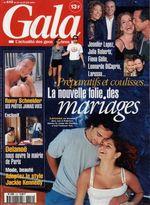 2001-06-21 - Gala - N 419