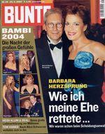 2004-11-25 - Bunte - N 49