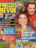 2004-12-08 - Freizeit Revue - N° 51