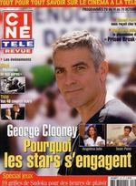 2006-10-14 - Ciné Télé Revue - N 541
