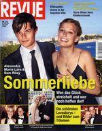 2007-06-14 - Revue - N 25