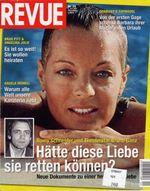 2007-06-06 - Revue - N 24