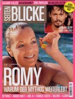 2007-05-03 - Seiten Blicke - N 12
