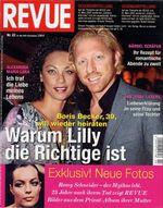 2007-05-24 - Revue N 22