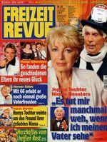 2007-06-13 - Freizeit Revue -N 25