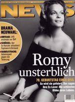 2008-08-28 - News - N 35