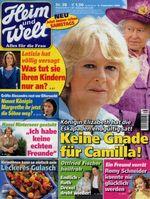 2008-09-06 - Heim und Welt - N 38