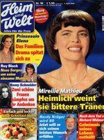 2008-04-07 - Heim und Welt - N 16
