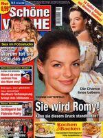 2008-02-20 - Schone Woche - N° 09