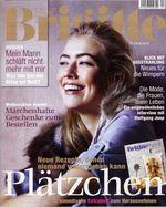 2009-11-04 - Brigitte - N° 24
