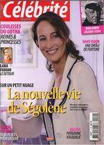 2009-11-06 - Célébrité - N° 10 - 1
