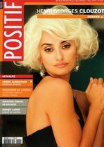 2009-05-00 - Positif - N° 579