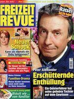 2011-02-16 - Freizeit Revue - N 8