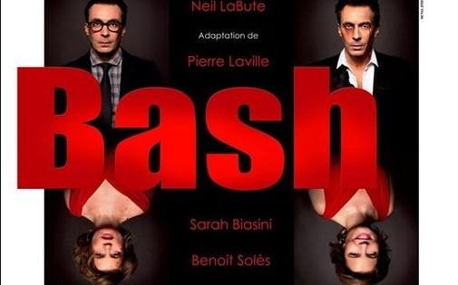 Bash-au-theatre-14