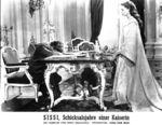 Sissi 3 - LC Allemagne 5 FLG (4)