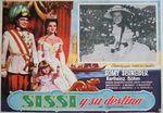 Sissi 3 - LC Mexique 1 (14)