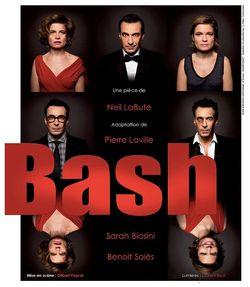 Bash11-c5c29