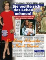 Die Neue Frau - N-¦ 14 - 26 mars 2014 - 2'