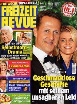 2014-02-14 - Freizeit Revue - N 8
