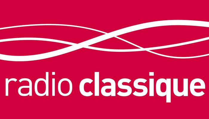 Radio Clasique