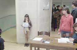 Casting-en-mairie