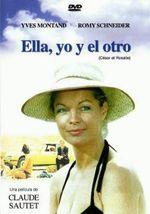 Rosalie-dvd4