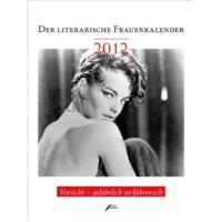 LitFrauen20121