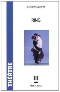 Ring livre