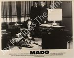 Mado - LC US (6)