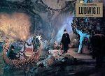 Ludwig - LC Italie (4)