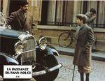 Passante - LC France (12)