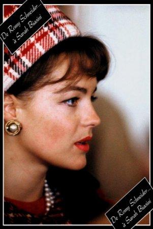 2014-03-13 - Portrait Chanel 60