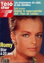 1993-09-04 - Tele Star - N° 883