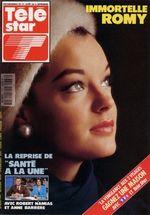 1991-08-31 - Tele Star - N° 778
