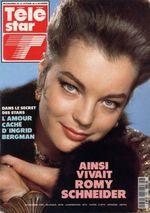 1990-10-27 - Tele Star - N° 734
