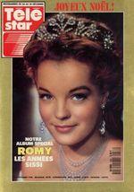 1988-12-24 - Tele Star - N° 638