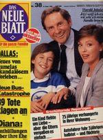 1982-09-16 - Das Neue Blatt