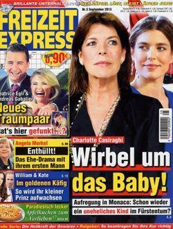2013-09-00 - Freizeit Express - N 5