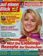 2013-09-12 - Auf Einen Blick - N 38