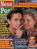1992-09-18 - Neue Post - N 39