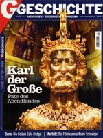 2013-09-00 - Geschichte - N° 9