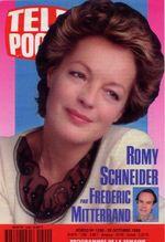 1990-11-03 - Tele Poche - N° 1290