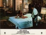 Inceste - LC France (3)